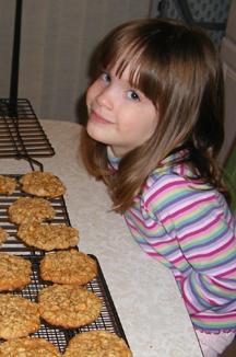 E_cookies